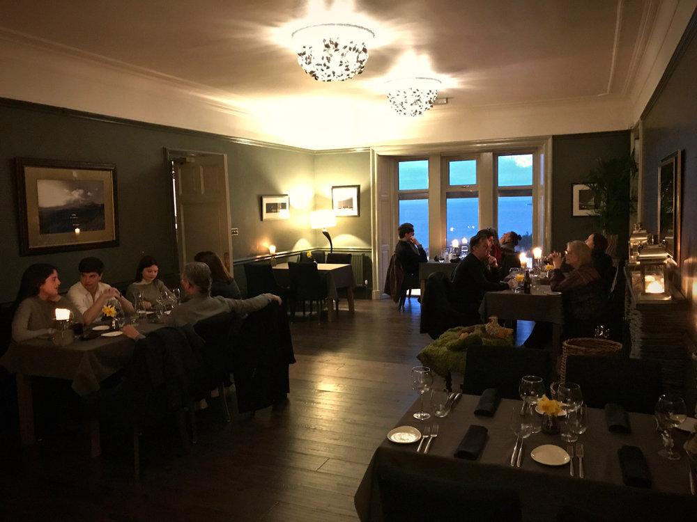 Skye-restaurant - 1 (4).jpg