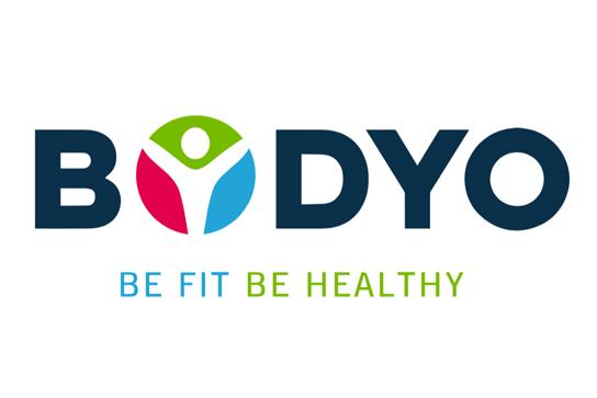bodyo-logo