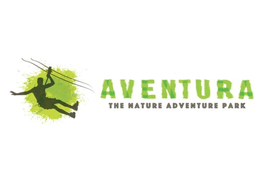 aventura-parks-logo