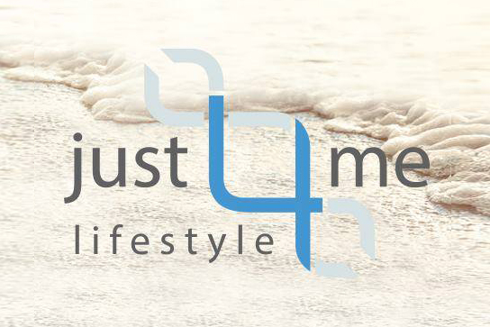 Just4melifestyle-logo