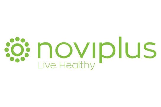noviplus-logo
