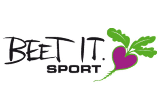 beetitsport-logo