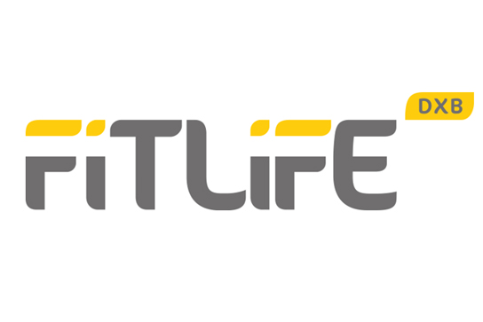 fitlifedxb-logo