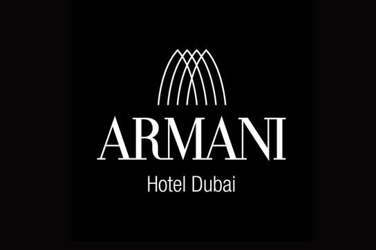 armanihotel-logo
