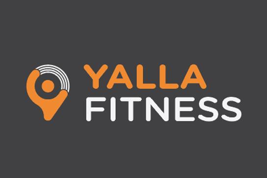 yallafitness-logo