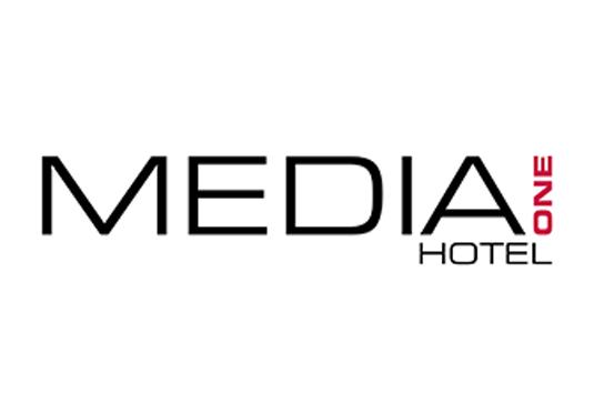 mediaone-logo
