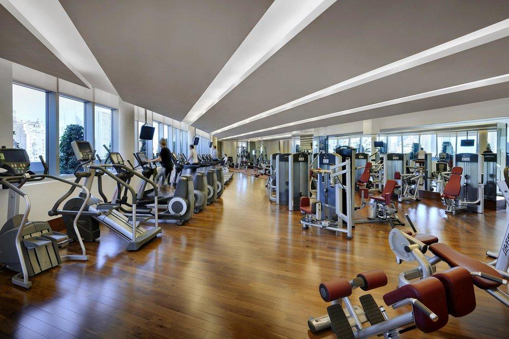 The-Address-Dubai-Mall-Fitness-Centre.jpg