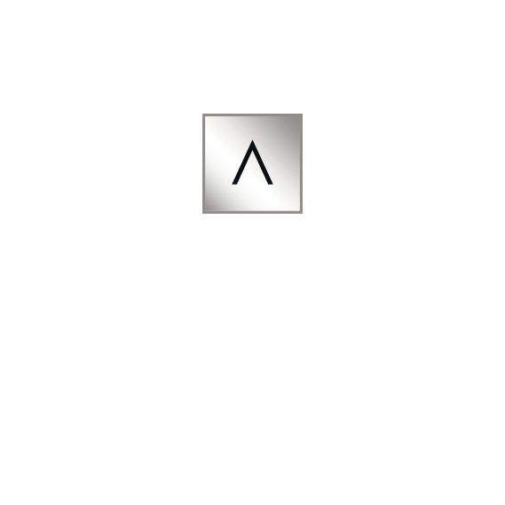 ADDRESS-DUBAI-MARINA_ENGLISH_N-(1)-2.png
