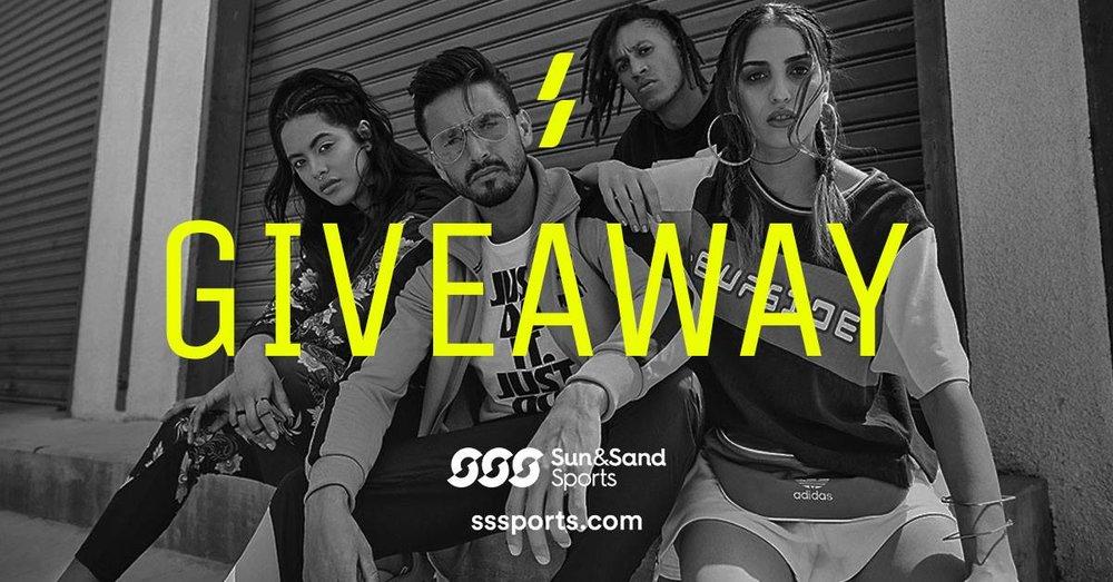 SSS-Giveaway.jpg