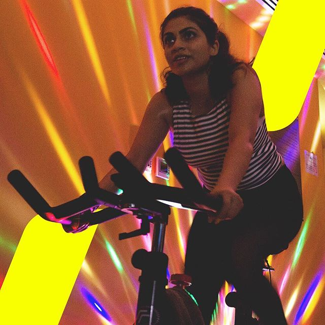 Throw it back to the 80s & 90s 🚴🏼♀️💚 ⠀⠀⠀⠀⠀⠀⠀⠀⠀⠀⠀⠀⠀⠀⠀⠀⠀ On Monday 3 Sept, join @souplessecycle in their 'Forward to the Past' themed ride. They're offering a discounted price of 100 Dhs and the rider rocking the best 80s/90s style will win a stay for 2 (plus breakfast) at Park Inn, Motor City!! ⠀⠀⠀⠀⠀⠀⠀⠀⠀⠀⠀⠀⠀⠀⠀⠀⠀ Search 'Souplesse' on the Switch DXB app and select 'Forward to the Past'. Limited spots available! ⠀⠀⠀⠀⠀⠀⠀⠀⠀⠀⠀⠀⠀⠀⠀⠀⠀ ⠀⠀⠀⠀⠀⠀⠀⠀⠀⠀⠀⠀⠀⠀⠀⠀⠀ ⠀⠀⠀⠀⠀⠀⠀⠀⠀⠀⠀⠀⠀⠀⠀⠀⠀ #LiveBetterDXB #mydubai #dubai #UAE #health #fitness #wellbeing #dubailife #souplessecycle #realryder #realryde #motorcitydubai #motorcityworkout #spin #spinning #retrospin #competition #win #dubaicompetition