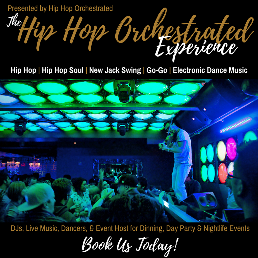 H2O Booking-The Experience Cover.png