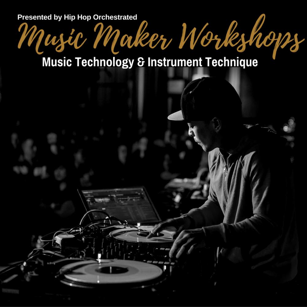 Music Maker Workshops-DJ.png