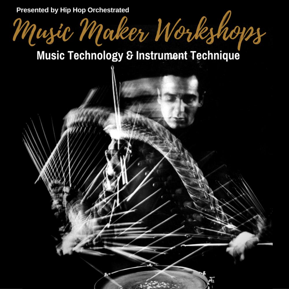 Music Maker Workshops-Drums.png