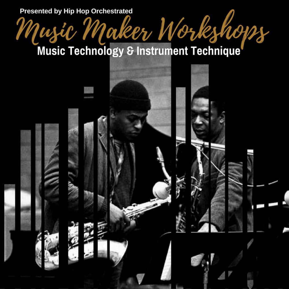 Music Maker Workshops-Saxophone-1.png
