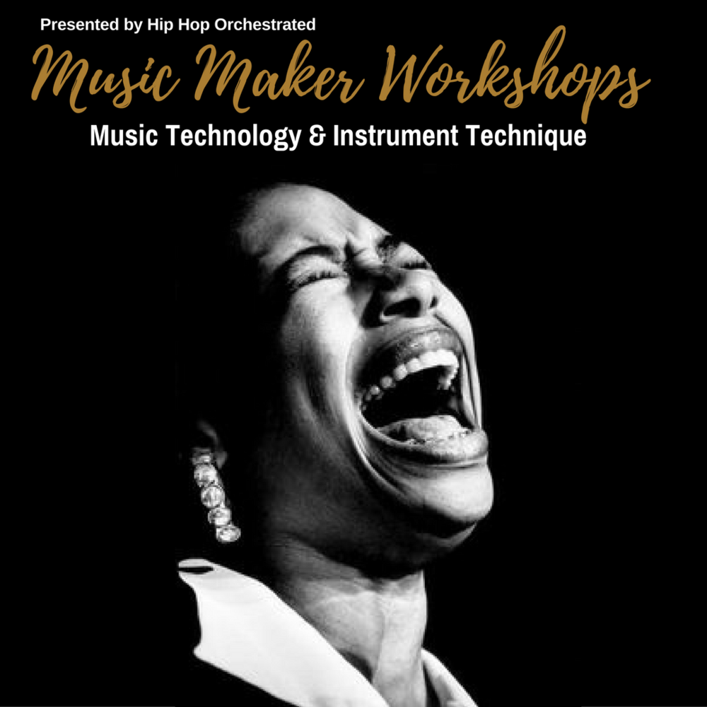 Music Maker Workshops-Voice.png