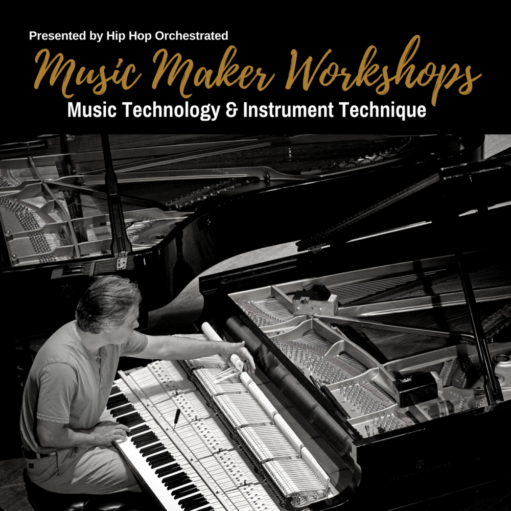 Music Maker Workshops-Piano.png