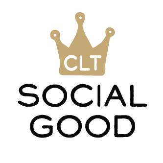 Social Good CLT (Web Article)