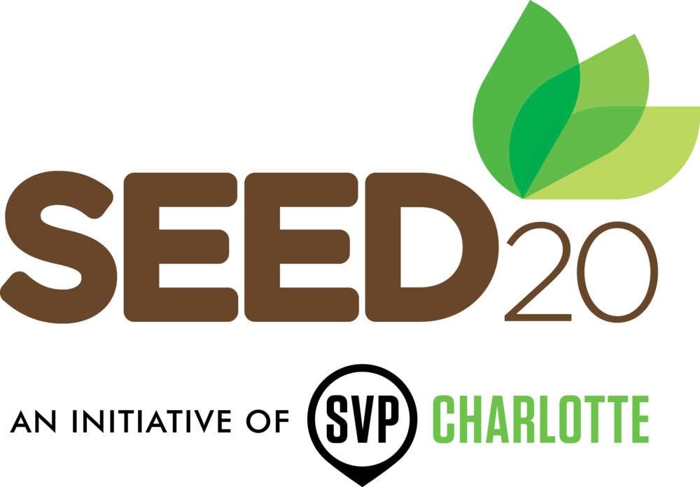 SEED20-SVP-logo-for-side-screens_stacked_no-SVP-fill.png