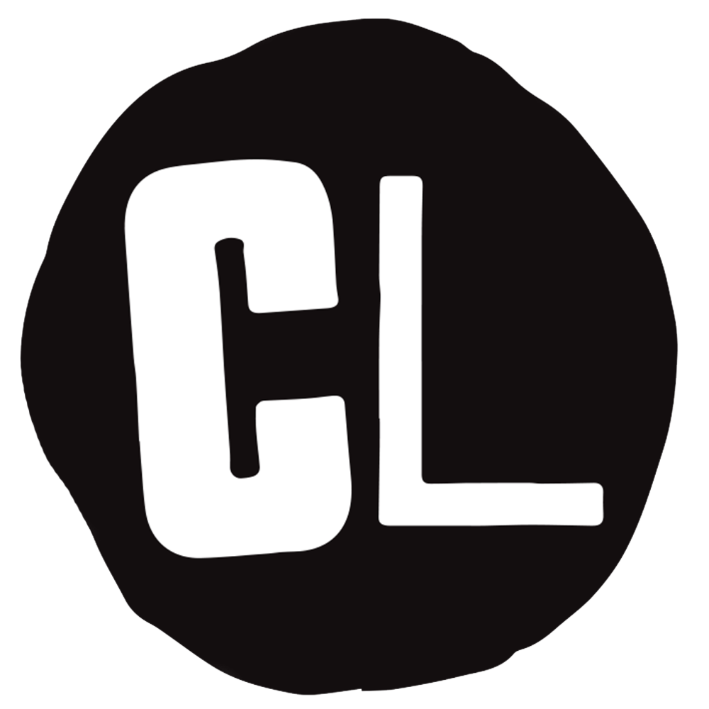 Creative Loafing CLT (Print Article)