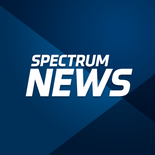Spectrum News (Broadcast Interview)