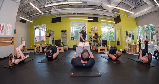 Kimmotion Pilates 2.jpg