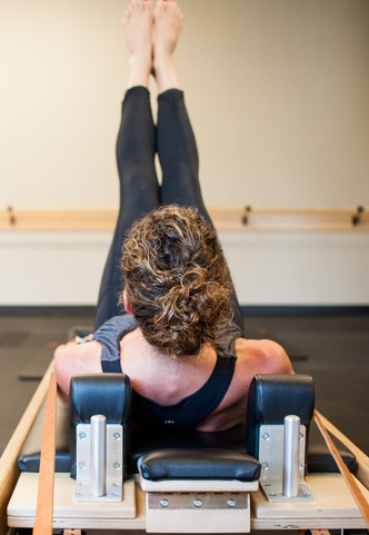 Kimmotion Pilates.jpg