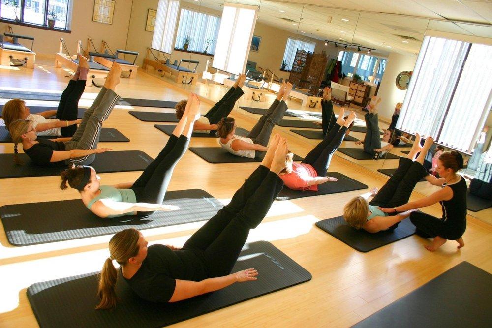 Peak-Pilates-e1455544257149.jpg