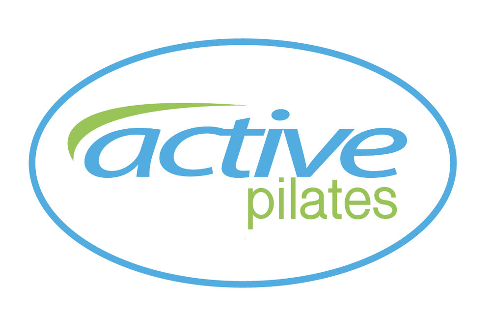 Active Pilates (1).jpg