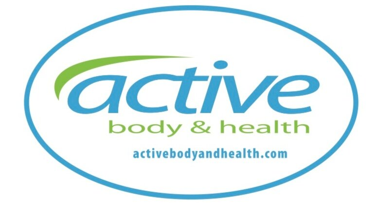 Active Body and Health