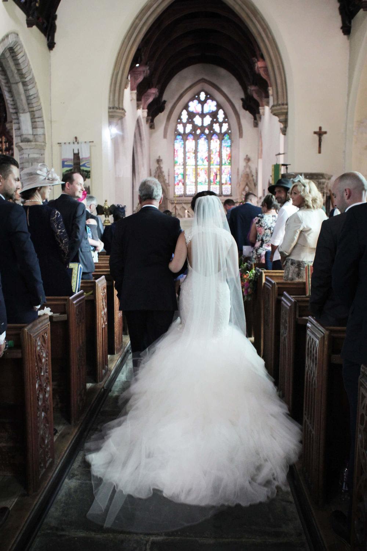 Alexa-Jim-Wedding-2016_5.jpg