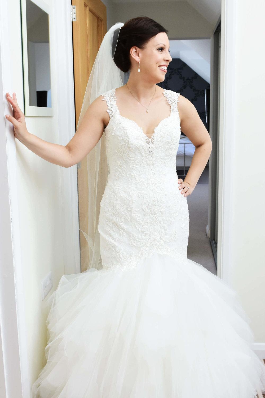 Alexa-Jim-Wedding2016-3.jpg