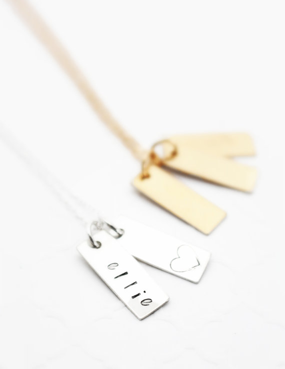 Personalized Vertical Bar Necklace.jpg