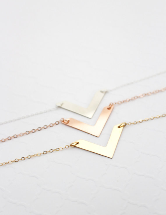 Rose Gold Arrow Necklace.jpg