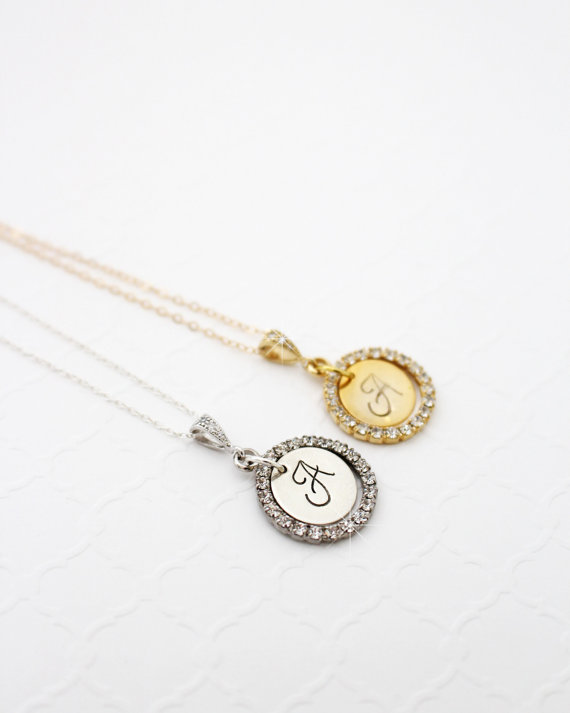 Personalized Circle Necklace.jpg