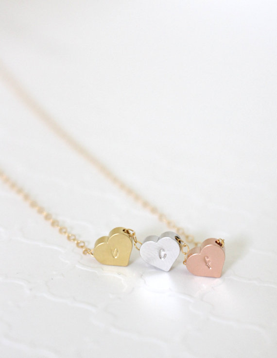 Personalized Heart Necklace.jpg
