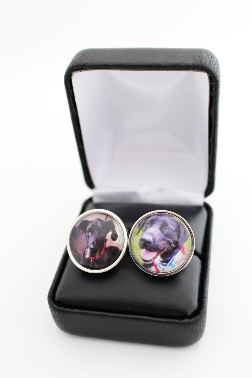 Dog Lover Gift Cufflinks.jpg