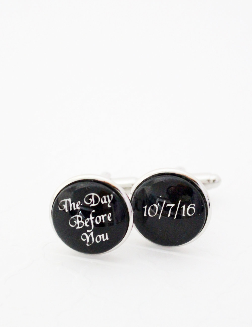 Wedding Song Cufflinks Gift for Groom.jpg