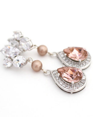 Blush Wedding Earrings.jpg