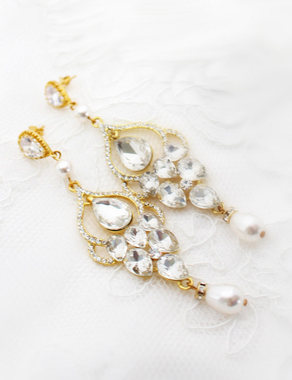 Gold Chandelier Earrings.jpg