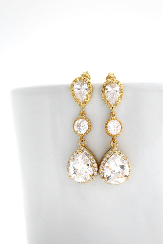 Gold Bridal Earrings.jpg