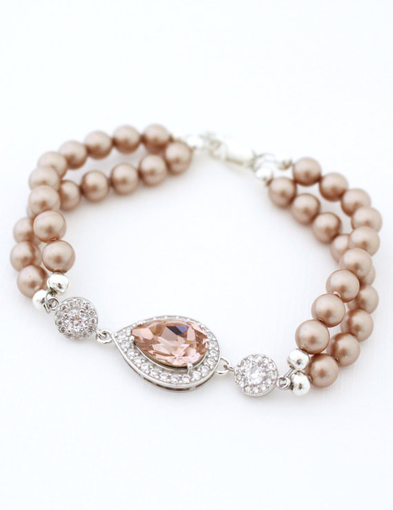 Blush Wedding Bracelet.jpg