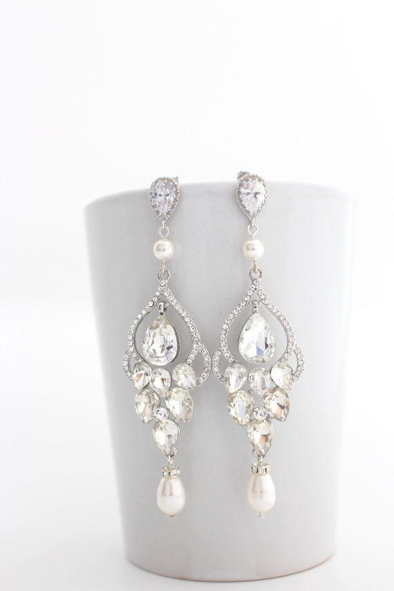Long Chandelier Earrings Bridal.jpg