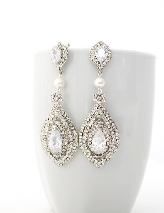 Bridal Chandelier Earrings.jpg