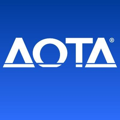 Image: AOTA.org, 2017