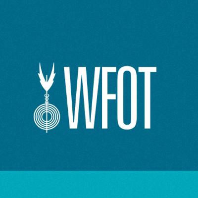 Image: WFOT.org, 2017