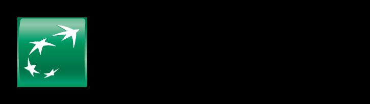 Les agences BNP Paribas d'Eure-et-Loir