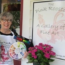 Valerie-Winn-teaching-art-classes-005-300x224.jpeg