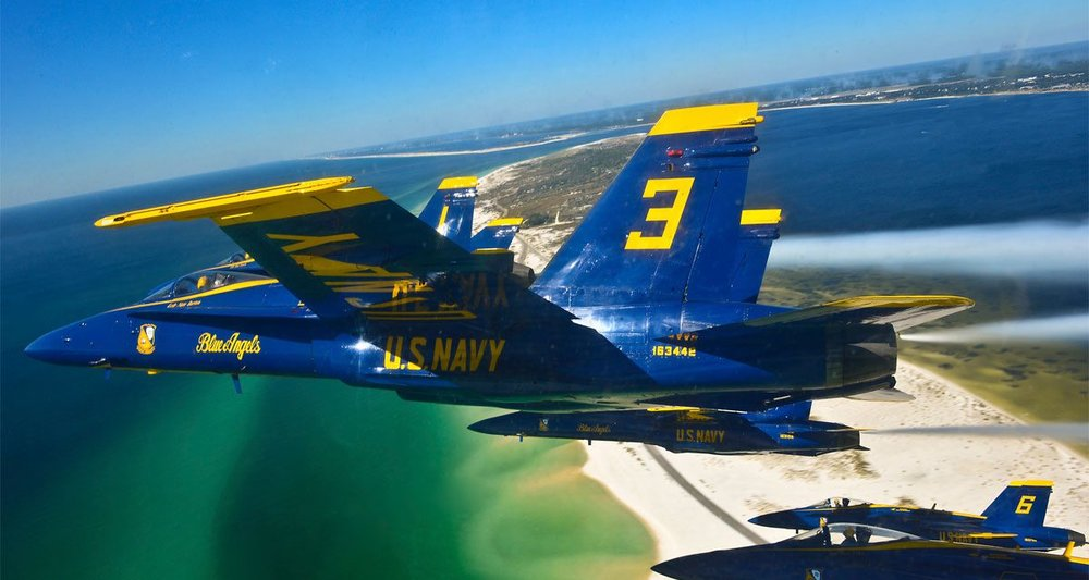 blue-angels-in-pensacola-1200x640.jpg