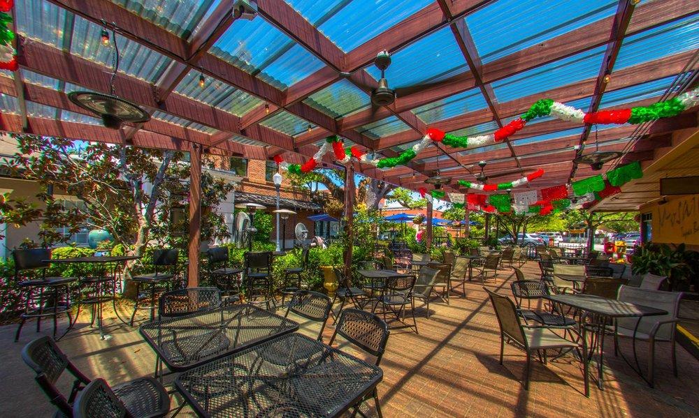 mosaic courtyard.jpg