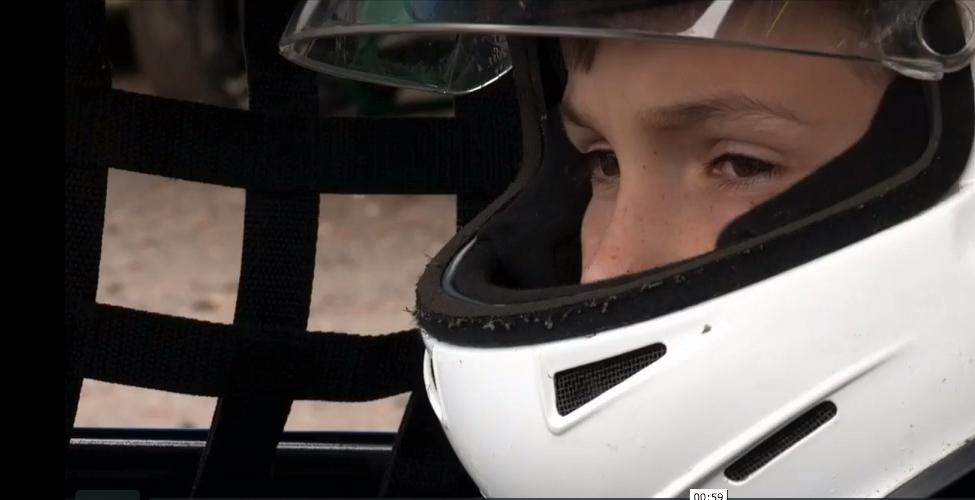 boy racers.jpg